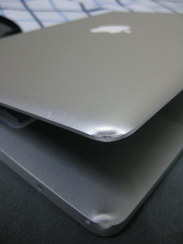 macbookpro_dropped (3)